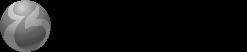 PangeaTwo Logo