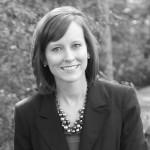 Team Profile Image - Katrina Pyron