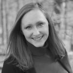 Team Profile Image - Mallory Weldon