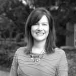 Team Profile Image - Meg Pritchard